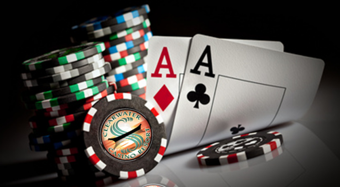 How to choose IDN Poker Online site